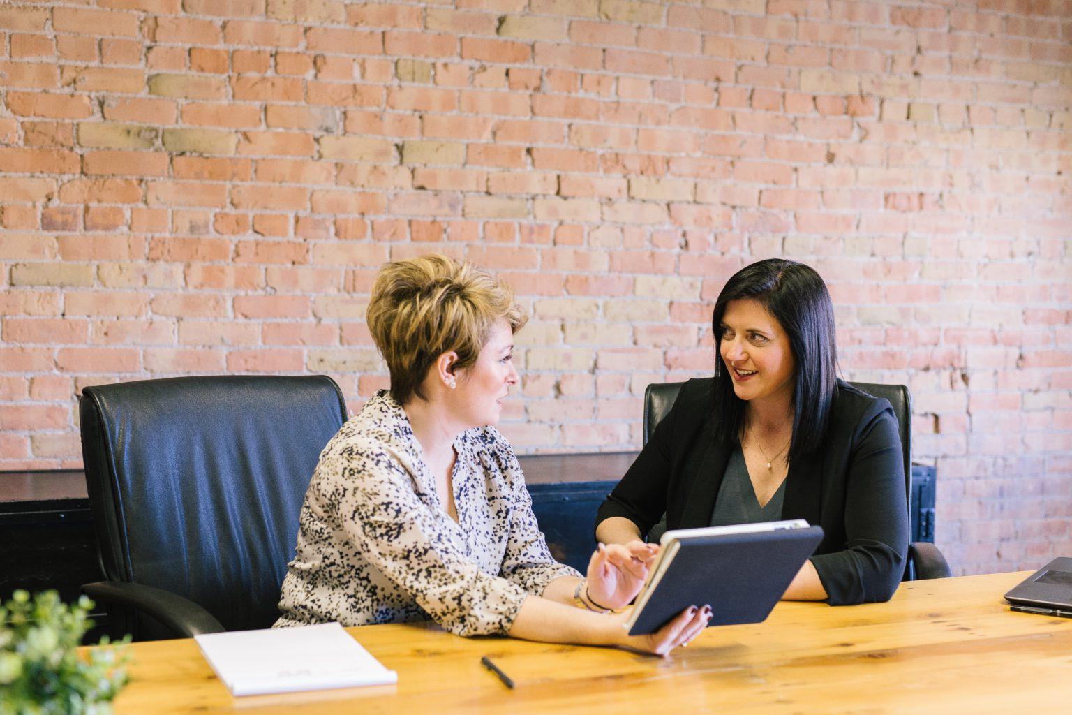 online meeting screen recording