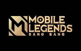 Android Moba Games Mobile Legends